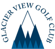 Glacier View Golf Course