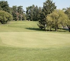 Glade-Valley-Golf-Club.jpg