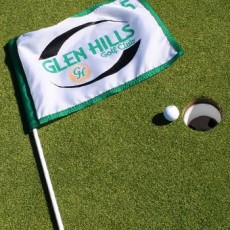 Glen-Hills-Golf-Club.jpg
