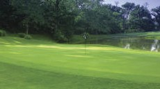 Glenview-Golf-Course1.jpg