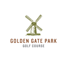 Gold-Gate-Logo