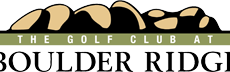 Golf Club At Boulder Ridge