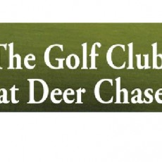 Golf Club At Deer Chase