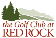 Golf Club At Red Rock