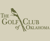 Golf-Club-of-Oklahoma.png