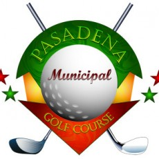 Golf-Course-Logo.jpg