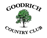 Goodrich-Country-Club.png