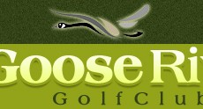 Goose-River-Golf-Club.jpg