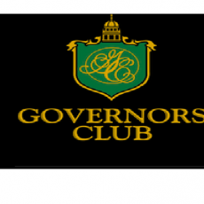 Governors-Club1.png