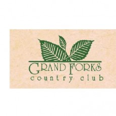 Grand-Forks-Country-Club.jpg