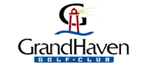 Grand-Haven-Golf-Club.png