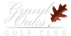 Grand-Oaks-Golf-Club.png