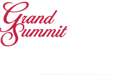 Grand Summit Golf and Country Club