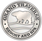 Grand-Traverse-Resort-and-Spa1.png