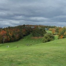 Granliden_On_Sunapee_Golf_Course-photo