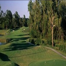 Grapevine-Golf-Course1.jpg