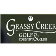 Grassy-Creek-Golf-Country-Club.jpg
