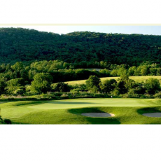 Great Gorge Country Club