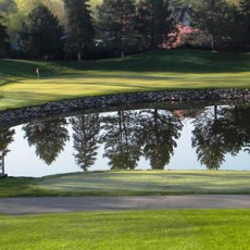Great-Oaks-Country-Club.jpg