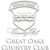 Great-Oaks-Country-Club1.png