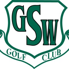 Great-Southwest-Golf-Club.jpg