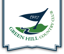 Green-Hill-Yacht-Country-Club.png