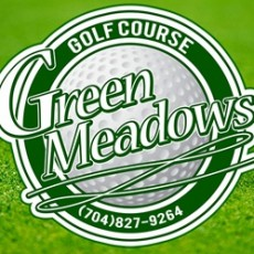 Green-Meadows-Golf-Course.jpg