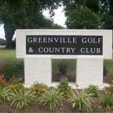 Green-Ville-Golf-Country-Club.jpg