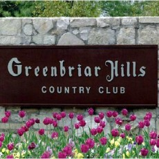 Greenbriar-Hills-Country-Club.jpg