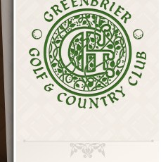 Greenbrier-Golf-and-country-Club.jpg