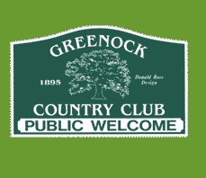 Greenock-Country-Club.jpg