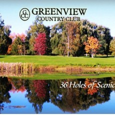 Greenview-Country-Club.jpg