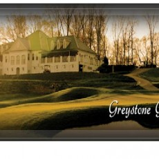 Greystone-Golf-Course.jpg
