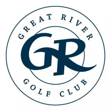 Grrat-River-Golf-Club.jpg