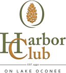 SOURCE: http://www.harborclub.com/
