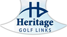 SOURCE: http://www.heritagegolflinks.com/-home