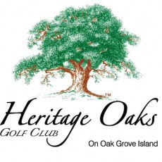 SOURCE: https://www.facebook.com/pages/Oak-Grove-Island-Golf-and-Country-Club/107002196008292