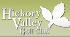 HICKORY-VALLEY-GOLF-CLUB.png