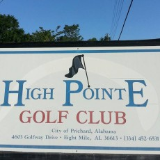 SOURCE: https://www.facebook.com/HighPointeGolfClub