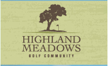 SOURCE: http://www.highlandmeadows.com/