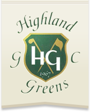 SOURCE: http://www.highlandgreens.com/