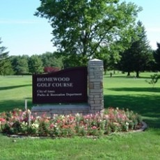 HOmewood-Golf-course.jpg