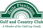 HailePlantationGolfCountryClub-Gainesville-FL-color-logo.png