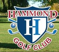 Hammond-Golf-Club.jpg