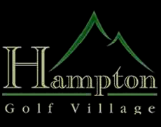 Hampton Golf Village