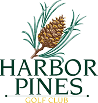 Harbor-Pines-Golf-Club.png
