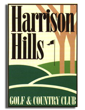 Source: http://www.harrisonhills.com/events/