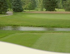 Hartland-Glen-Golf-Course1.jpg
