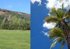Hawaii-kai-Golf-course1.jpg