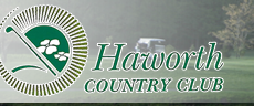 Haworth.png